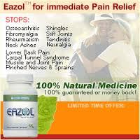 eazol-offer